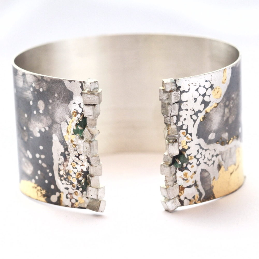 Armband – Habachtal